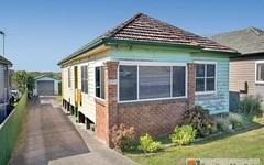 203 Maitland Road, Sandgate NSW