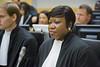 Ntaganda trial opens at International Criminal Court (ICC-CPI) Tags: boscontaganda fatoubensouda