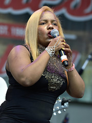Keishia Dixon - 2015 Chicago Blues Festival (Joao Eduardo Figueiredo) Tags: show park summer music usa chicago june festival musicians us office concert nikon icons cross audience live grant stage events gig crowd group performance band roots shell free blues front dixon legendary stages special entertainment musical artists porch legends tribute willie roads guest tradition fest venue performers allstar act joint appearance performances mayors acts lineup bluesmen juke admission chicagobluesfestival 2015 petrillo keishia williedixon joaofigueiredo nikond800e joaoeduardofigueiredo keishiadixon