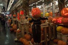 DSC_2449.jpg (mauriziochialastri) Tags: food newyork halloween carnevale streetfood ristorante cibo sangue maschera citt mangiare maschere paura terrore cibi ragnatele cibodastrada statiunito