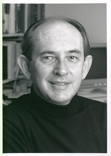 Jerry McKevitt