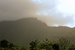 5096: Tak Mak Fort (Atul Sabnis) Tags: morning sky cloud india mountain flickr fort portfolio mh konkan maratha takmak facebookprofile