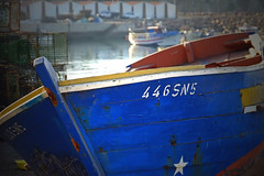 446SN5, ..., devemos navegar. (borda_h2o) Tags: sea portugal water rio river boat mar iso200 agua barco fuji rafael navegar navigate milfontes xe1 bordah2o fujixe1 xf18135mmf3556rlmoiswr
