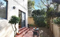 6/165 Willoughby Road, Naremburn NSW