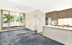 344/2 The Crescent, Wentworth Point NSW