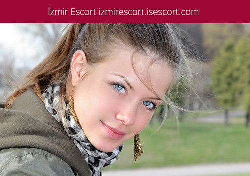 Mature escort in turkey