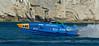 IMG_8663 (redladyofark) Tags: cowes torquay powerboat race 2015 a60 a7 a47 h90 b110 h858 c106 h9 dry martini silverline b74 smokin aces speed water boat sea