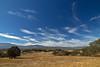 Ahead of the storm (trifeman) Tags: california autumn canon october glenn tokina t3i 2015 glenncounty tokina1116mm tokinaatxpro1116mm28dxii