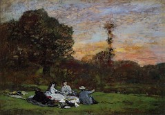 boudin_manet_family_picnicking_1866 (Art Gallery ErgsArt) Tags: museum painting studio poster artwork gallery artgallery fineart paintings galleries virtual artists artmuseum oilpaintings pictureoftheday masterpiece artworks arthistory artexhibition oiloncanvas famousart canvaspainting galleryofart famousartists artmovement virtualgallery paintingsanddrawings bestoftheday artworkspaintings popularpainters paintingsofpaintings aboutpaintings famouspaintingartists