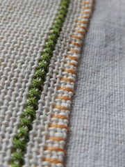 (Landanna) Tags: crossstitch embroidery borduren broderi stabstitch