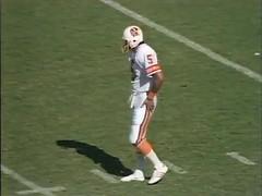 99 Dan Hampton 1986 (Stagecoach12) Tags: gay jockstrap men muscles football bears butt tights spandex lycra glutes danhampton