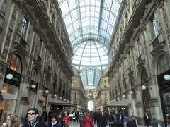 Milan The Tour Expert (125) (TheTourExpert) Tags: city italy milan cathedrals piazzadellascala capitalcities europeancities