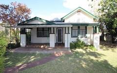 52 Mackay Street, Cootamundra NSW