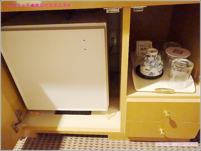 函館Hakodate Grand Hotel (13).JPG