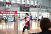7thMoxaBadmintonIndustrialCup036 (Josh Pao) Tags: badminton 師大附中 羽球 大安站 moxa 第七屆 邀請賽 艾訊 四零四 axiomtek 工業盃 工業電腦盃