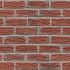 free seamless texture brick 2300 (zaphad1) Tags: seamless brick wall texture large size photoshop pattern 3d free zaphad1 creative commons