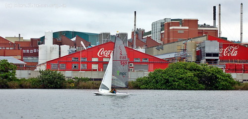 """RYC 24 Hour Sailing Challenge • <a style=""""font-size:0.8em;"""" href=""""http://www.flickr.com/photos/99242810@N02/22678221716/"""" target=""""_blank"""">View on Flickr</a>"""