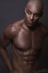 Vinicius-20 (Wilson_Gonzales_Photography) Tags: lighting male guy fashion canon studio photography model singapore photoshoot gonzales wilson brazilian 6d strobes testshoot canon6d