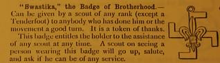 swastika-boy-scout-badge