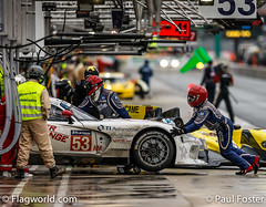 Le Mans Test Day-1044.jpg (www.fozzyimages.co.uk) Tags: lemanstestday