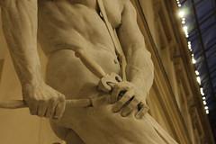 IMG_9390 (Nai.Sass) Tags: paris france art louvre culture le sculptures