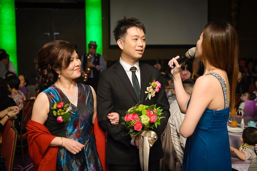 wedding-82