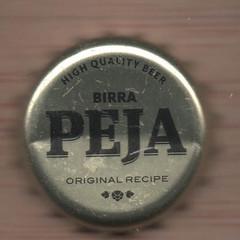 Kosovo P (1).jpg (danielcoronas10) Tags: beer birra eu0ps179 ffd700 high original peja quality recipe crpsn073
