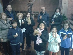 """15.12.08 al termine delle Messe benedizione statuine del presepe di casa • <a style=""""font-size:0.8em;"""" href=""""http://www.flickr.com/photos/82334474@N06/23359061689/"""" target=""""_blank"""">View on Flickr</a>"""