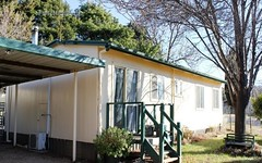 2 Nuralda Place, Cooma NSW
