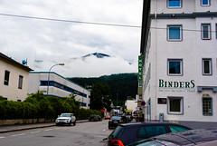 Europe 2015 (davidwharwood) Tags: road trip snow ski mountains alps landscape high europe pass 2760 furka stelvio