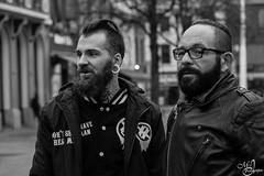 Sons of Bearded L.L. (8) (mvj photography) Tags: people personnes wallonie hainaut lalouvire barbus sonsofbeardedlibertyll