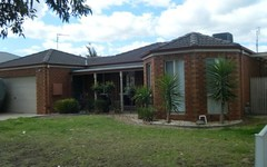 7 Kirkwall, Moama NSW
