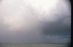 Pluja 5 - Jordi Sacasas