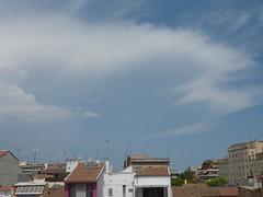 Tempestes 10 - Jordi Sacasas