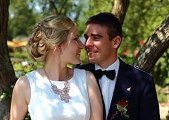 (FlyingFocus) Tags: wedding deutschland bad pyrmont schloss hochzeit perfekt burg zusammen perfektion allesgute vielglck bestertagdeslebens messlattehochgelegt schnezukunft