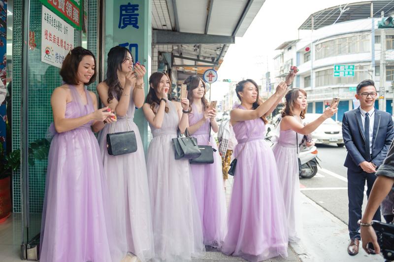 芙洛麗婚攝,芙洛麗,芙洛麗婚宴,婚攝小勇,台北婚攝,紅帽子工作室-113