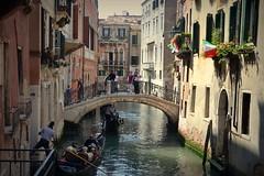 DSC_0296 (ricardo0404) Tags: honeymoon itlia luademel ricardocardoso ricardo0404gmailcom veneza rcardoso ricardo cardoso italy italia venice venezia