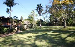 715 Cudgera Creek Road, Cudgera Creek NSW