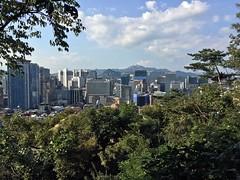 Seoul (apLmoiLeGros) Tags: coreedusud 2016 seoul