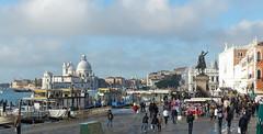 P1010771.jpg (Caffe_Paradiso) Tags: venice venezia rivadeglischiavoni