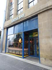 DSCN5201 (stamford0001) Tags: newcastle upon tyne restaurant newgate street turtle bay