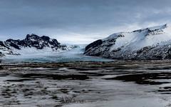_DSC3398.jpg (Agustin Escalante F) Tags: vk south iceland is