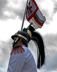 DSC_5339 (neyde zys) Tags: semana farroupilha gachos tradicao desfile rs porto alegre