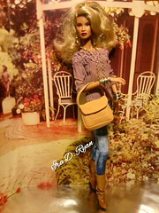 Dominique (krixxxmonroe) Tags: ira d ryan dominique makeda electric enthusiasm nu face my doll queen the fiercest black ever made imo