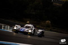 No 21 Dragonspeed Oreca 05 Nissan, ELMS, Estoril, 2016 (SportsCarGlobal) Tags: 05 2016 21 22nd 23rd ben dragonspeed elms estoril hanley hedman henrik lmp2 lapierre nicolas nissan no october oreca