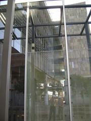 Chandler City Hall (121) (Peter Newton, Assoc AIA, CSBA, PMP) Tags: smithgroup chandler arizona aiaphoenixmetro eastvalleysection chandlercityhall markroddy urbanism urbanredevelopment urbaninfill urbanplanning urbanrevitalization