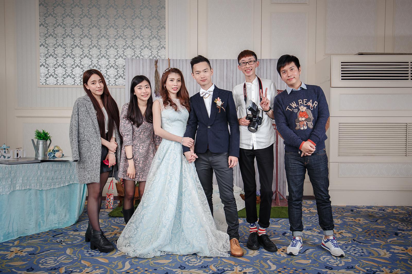 高雄圓山飯店,婚禮攝影,婚攝,高雄婚攝,優質婚攝推薦,Jen&Ethan-331