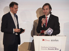16.10.26_Awards-201 (Efma, Best practices in retail financial services) Tags: photo innovation digitalbanking retailbanking barcelona socialmedia