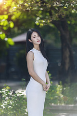 綺麗な女子大生 (SU QING YUAN) Tags: zeiss sony a99 135za sonnart18135 beauty beautiful young pretty portrait girl model light