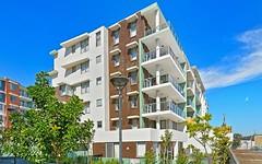 5302/42-44 Pemberton Street, Botany NSW
